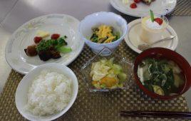 料理教室★開講☆★
